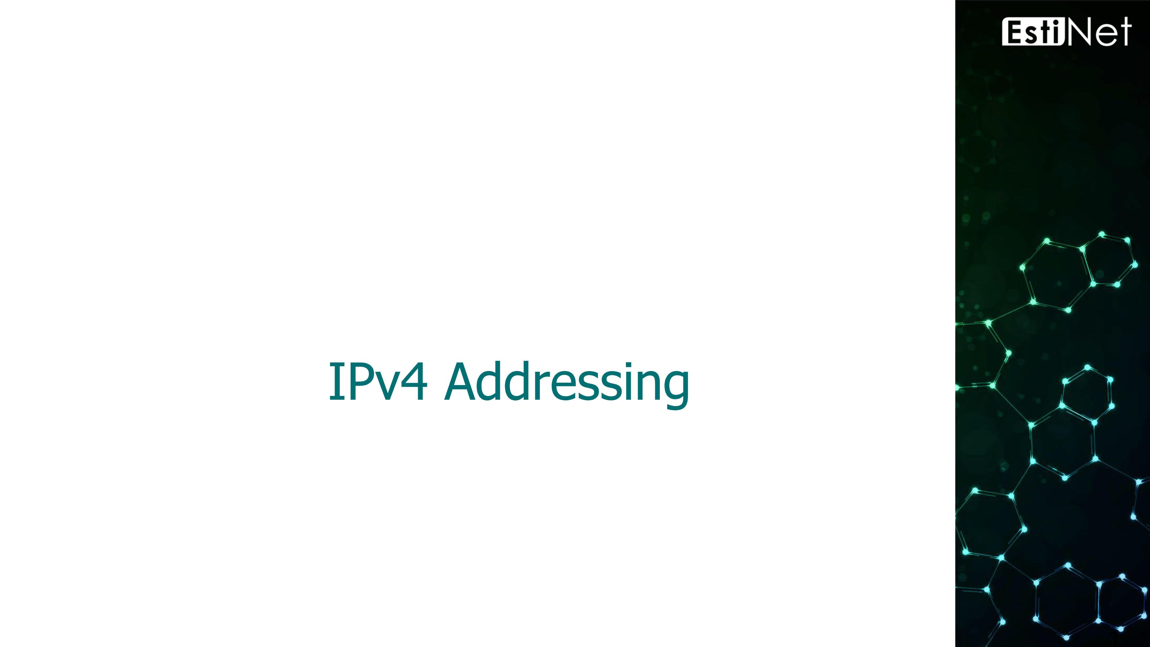 IPv4 Addressing_01