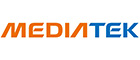 Partner-mediatek