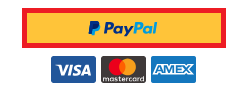 20190626_Paypal_icon_a