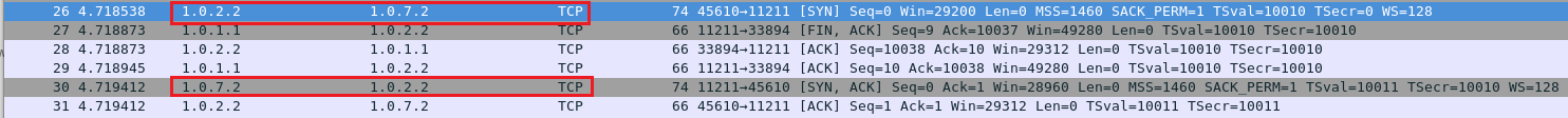20190916_wireshark_node3_1072_012