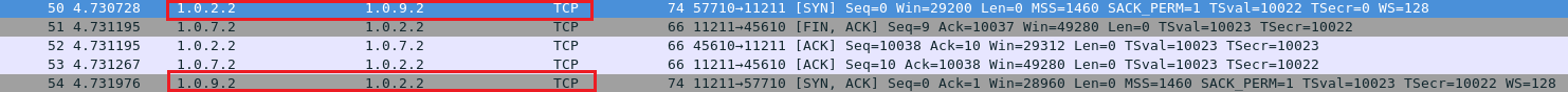 20190916_wireshark_node3_1092_013